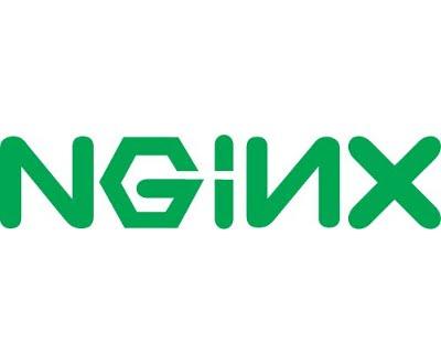 nginx proxy
