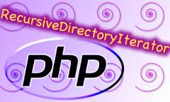 php reskursif
