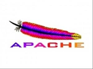 apache mod deflate