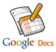 Link paragrad word dan google docs