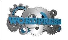 boost wordpress