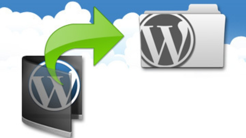 Pindah WordPress.com ke WordPress.org Hosting sendiri