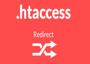 redirect menggunakan .htaccess - redirect htaccess