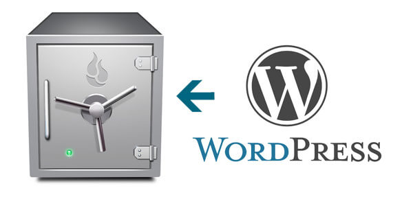 Plugin Backup WordPress Terbaik