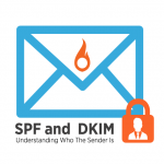 Mengaktifkan SPF dan DKIM Webuzo