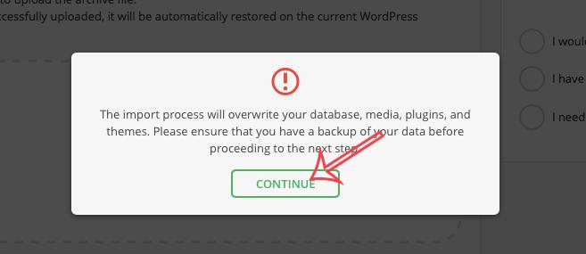 migrasi wordpress